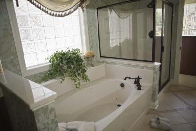 Great Hard Water Stains Often Settle In Bath Tubs As The Tubs Become Old And As  Water Set In Long In Tubs The Stain Sets In. It Is Very Important To Remove  Them ...