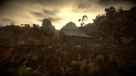 among-the-innocent-a-stricken-tale-pc-screenshot-www.ovagames.com-5