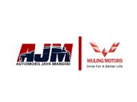 Lowongan Kerja Sales Consultant di PT Automobil Jaya Mandiri - Semarang