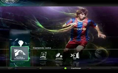 Pes 2011 Mod Update Gojek Liga 1 2018