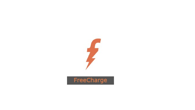 FreeCharge Loot Offer– Free ₹10 Recharge For All User