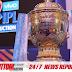 VIVO IPL 2021 ක්රීඩක වෙන්දේසියට ශ්රී ලංකා කණ්ඩායමෙන් 09 දෙනෙකු ලැයිස්තු ගතකෙරේ