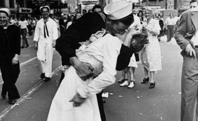 Día Internacional del Beso, prepara tus labios