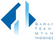 Project Manager PT. Sarang Teknik Utama Indonesia