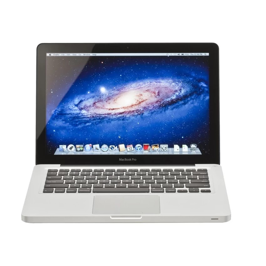 Zoom Download Macbook Pro