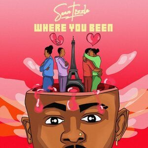 [Music] Sean Tizzle – Know Me