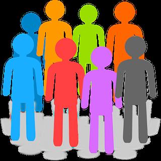 Tipe Masyarakat Dalam Menyikapi Perubahan Sosial