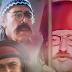 """مجلة فن   هل دخلت الدراما السورية """"مرحلة الاحتضار """"؟ يتسائل مشاهدون"""