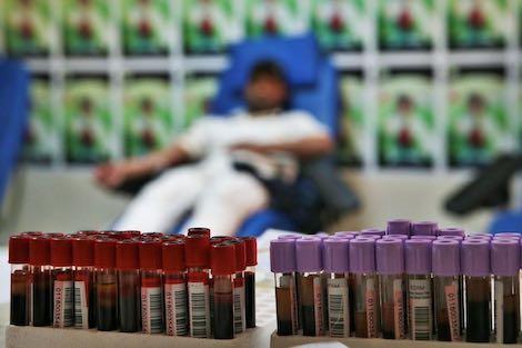 المغرب يسجل 903 إصابات جديدة مؤكدة بكورونا خلال 24 ساعة