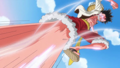 Download one piece 788