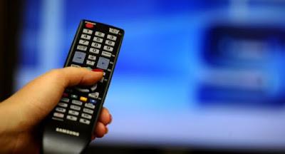 Переход на цифровое ТВ снова отложен до марта 2018 года