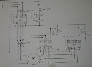 IMG_20151019_023839  Phase Ke Motor Wiring Diagram on 3 phase to 1 phase wiring diagram, 3 phase to single phase wiring diagram, 3 phase electrical meters, 3 phase motor repair, 3 phase squirrel cage induction motor, 3 phase single line diagram, three-phase transformer banks diagrams, basic electrical schematic diagrams, 3 phase motor testing, 3 phase outlet wiring diagram, 3 phase motor windings, 3 phase water heater wiring diagram, 3 phase motor schematic, 3 phase motor speed controller, 3 phase motor starter, 3 phase plug, 3 phase stepper, baldor ac motor diagrams, 3 phase motor troubleshooting guide, 3 phase subpanel,