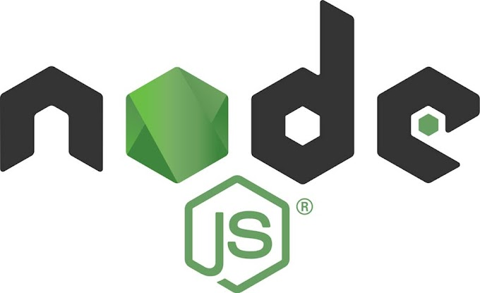 ANOTHER VIEW OF NODE.JS