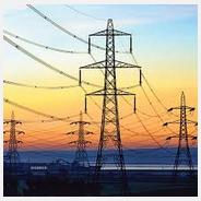 Haryana power utilities-317 post