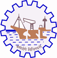 Cochin Shipyard Recruitment 2019 –9 Executive Trainees Posts