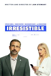 irresistible, irresistible trailer, irresistible download, irresistible movie, irresistible film, irresistible full movie download, filmy2day