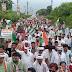 अनूपपुर विधानसभा में उमड़ा कांग्रेस कार्यकर्ताओं का जनसैलाब