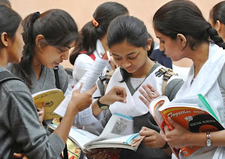 Maharashtra Scholarship Result 2020: MSCE releases Interim Result for 5th, 8th on puppss.mscescholarship.in