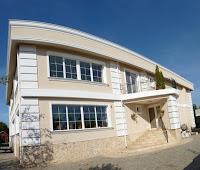 Ancadramente, Profile Polistiren, - LIVRARE in TOATA TARA-  Amenajari Exterioare, Firma Constructii Campina, Tencuiala Decorativa Baumit