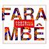 Calema - Fara Mbê (Pop) [Download]