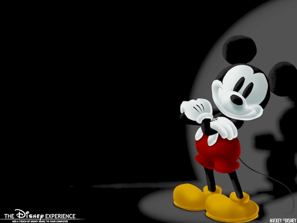 Mickey Mouse Wallpaper Famouse Wallpapers