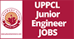 UPPCL JE Jobs%2B%25281%2529