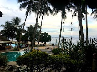 Cebu Club Fort Med