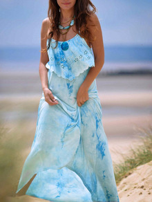 www.shein.com/Blue-Spaghetti-Strap-Ruffle-Maxi-Dress-p-225217-cat-1727.html?aff_id=2525