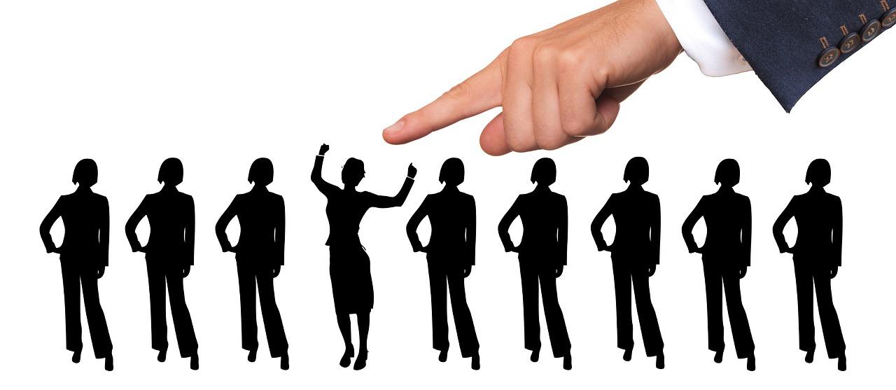 ಅಭಿನಂದನೆಗಳು : Congratulations - ಅತೀ ದೊಡ್ಡ ಸ್ಪೂರ್ತಿದಾಯಕ ಅಂಕಣ - Biggest Motivational Article in Kannada