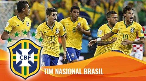 https://indo-sportone.blogspot.com/2018/03/jadwal-brasil.html