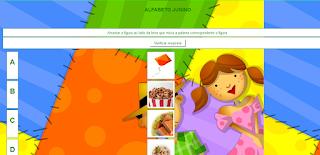 http://websmed.portoalegre.rs.gov.br/escolas/obino/cruzadas1/festa_junina_atividades/alfabeto_junino/alfabeto_junino1.htm