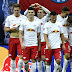 Bundesliga Season Preview: Bayern still the kings, but Leipzig can shine