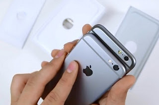 perbedaan iphone 6s dan iphone 6 plus,perbedaan iphone 6 plus dan 6s plus,perbedaan iphone 6 dan 6 plus,perbedaan iphone 6 dan 5s,perbedaan iphone 5 dan 5s,harga iphone 6s,spesifikasi iphone 6,