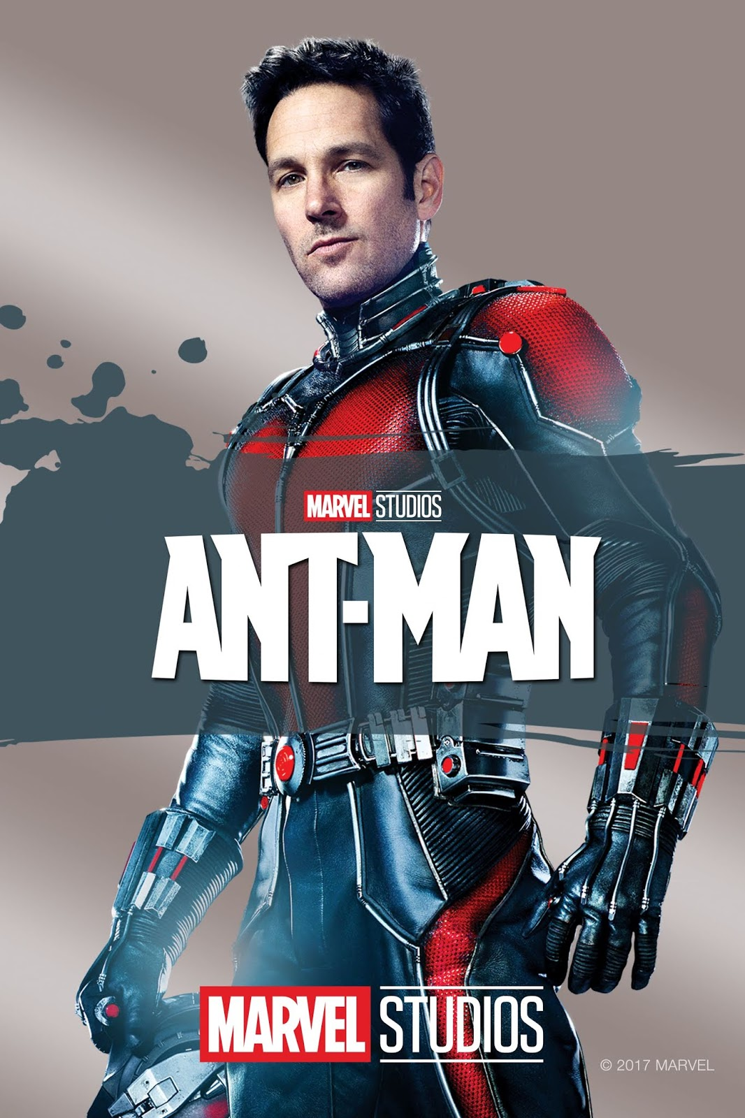 ANT-MAN (2015) TAMIL DUBBED HD