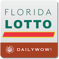 Florida Lotto Lottery Daily Apk free Download for Android