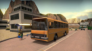 Bus-simulator-Game-Free-download