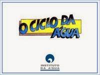 http://www.youblisher.com/p/792516-O-Ciclo-da-agua/