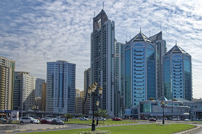 Corona virus update Sharjah lifts travel restrictions