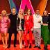 [ÁUDIO] Suécia: Aceda aos excertos das canções da 2.ª semifinal do 'Melodifestivalen 2020'