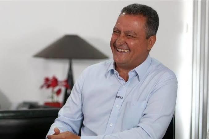 Presidente da ALBA arquiva pedido de impeachment contra o governador Rui Costa - Portal Spy Noticias Juazeiro Petrolina