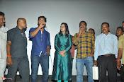 Chuttalabbayi Team at Sri Mayuri Theater-thumbnail-2