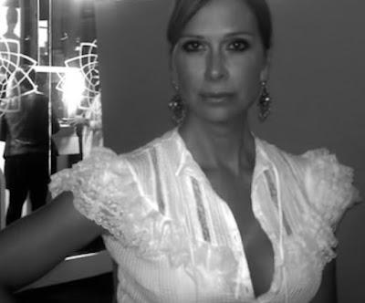 Lea-De-Luca-Beauty-Reporter
