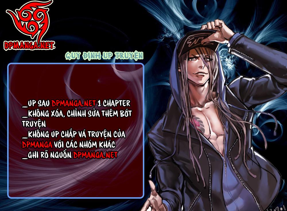 Ake no Tobari - Chương 3 - Pic 1