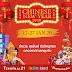 5 ห้างดัง เนรมิต Chinese New Year 2020 เมืองหลวงแดนมังกร สุดยิ่งใหญ่