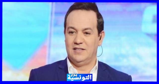 علاء الشابي يرد على منتقدي انتقاله الى التاسعة !