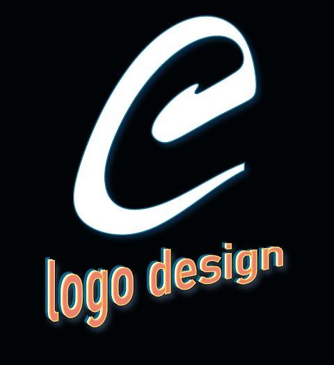 Logo design is brand logo 109