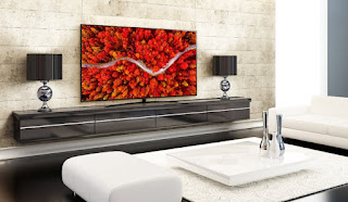 5 tips to reduce your TV's electricity consumption by 50%