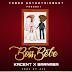 AUDIO : Kacent X Barnaba – Boss Bebe | DOWNLOAD Mp3 SONG