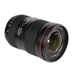 تحميل صور عالية الدقة لعدسات الكاميرا2