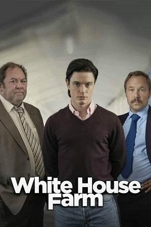 White House Farm Season 1 English 480p 720p All Episodes